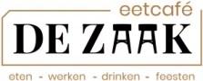 Contact Eetcafé de Zaak
