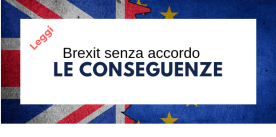 Brexit senza accordo Conseguenze (1).png