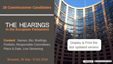 V2 Commissioners Hearings 2019 (1)