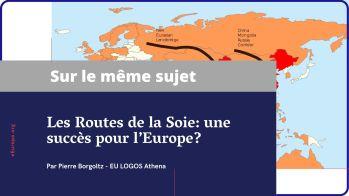 Les Routes de la Soie_ une succès pour l'Europe_ (2)