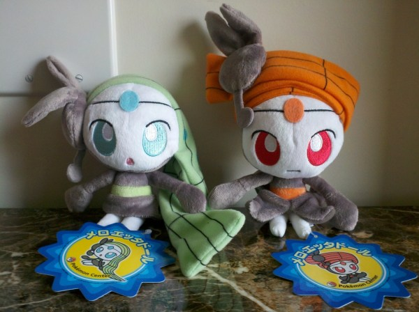 Pokedolls Eevee Trainer39s Pokemon Collection