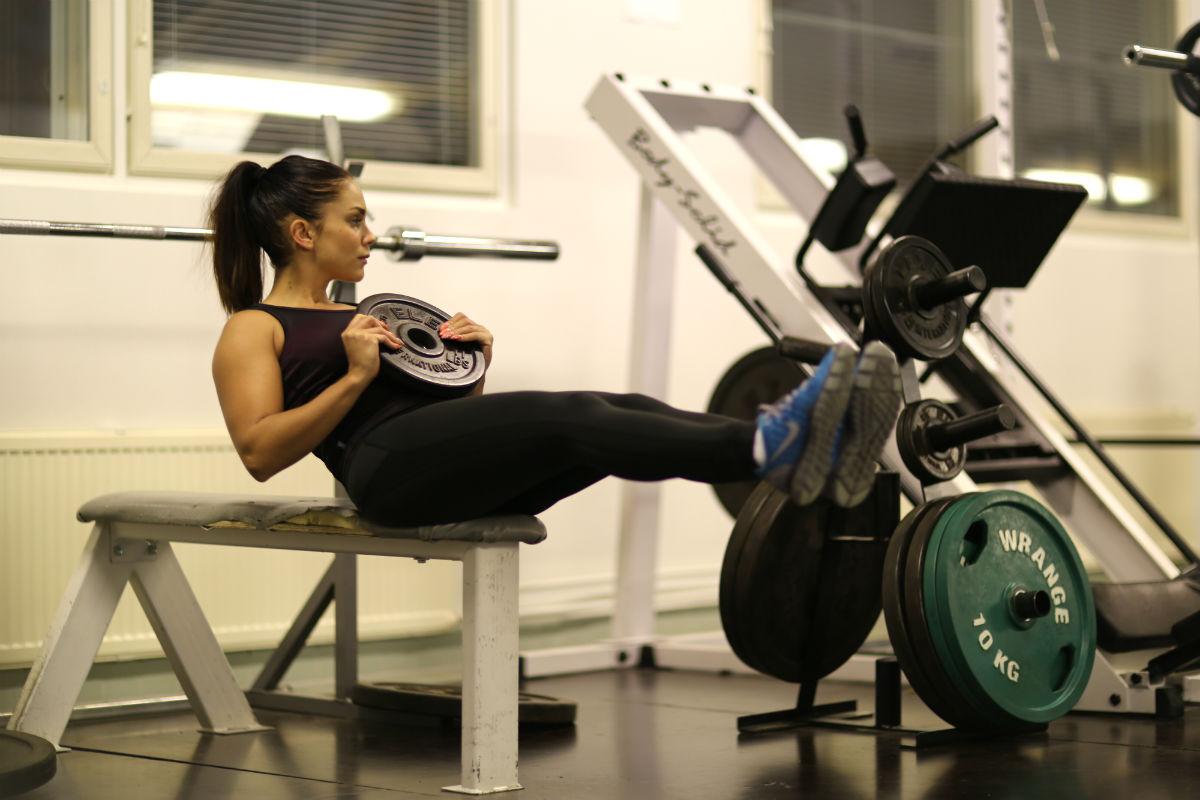 Minifitness_musclebuildingseason_Gym_training2