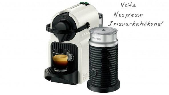 Minifitness_kahvikone_nespresso_inissia