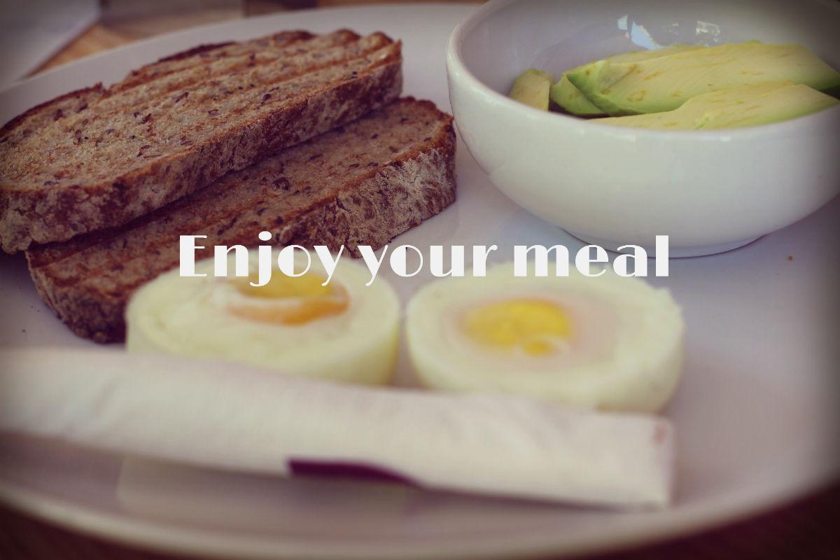Minifitness_ruoka_laihduttaminen_nain onnistut