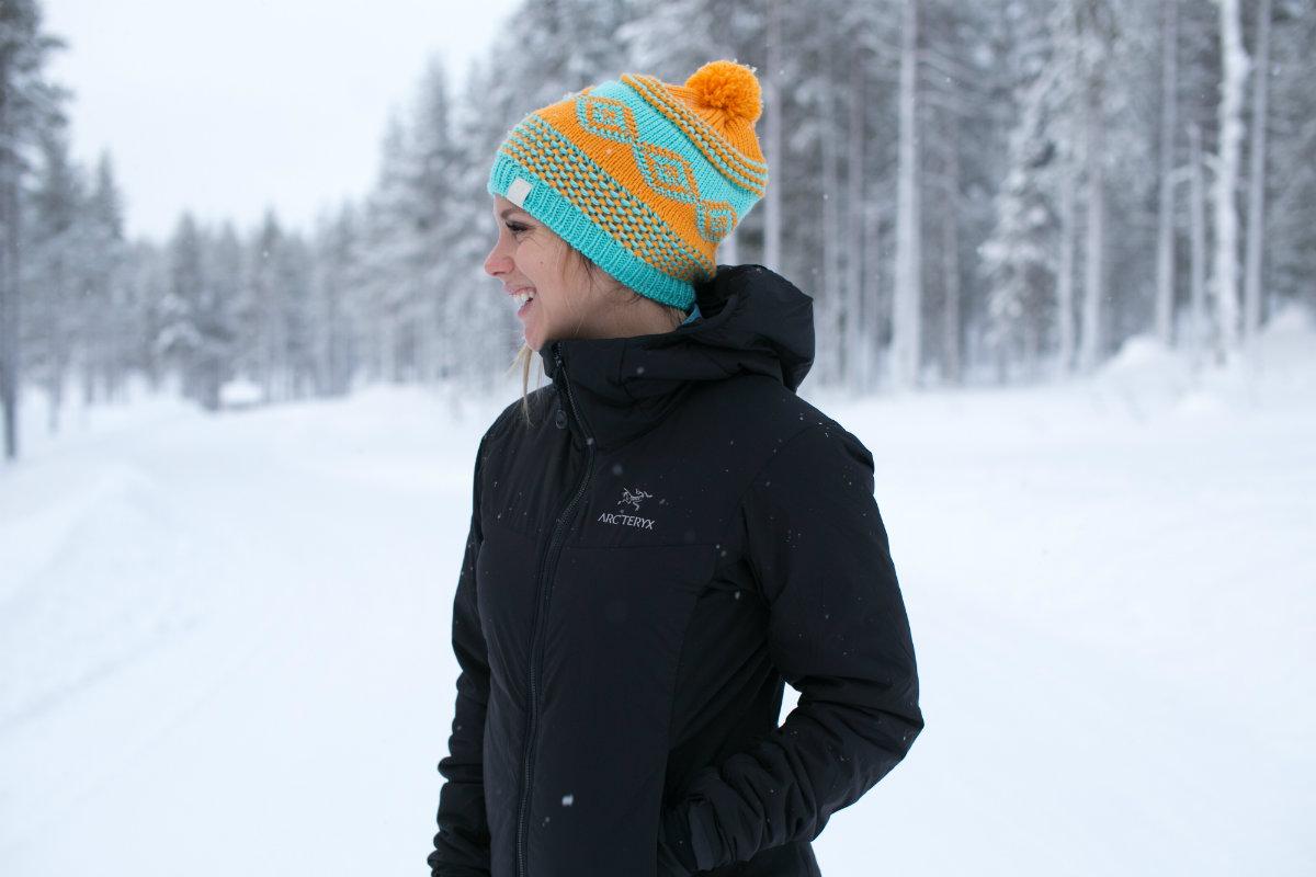 Minifitness_haglofs_winter