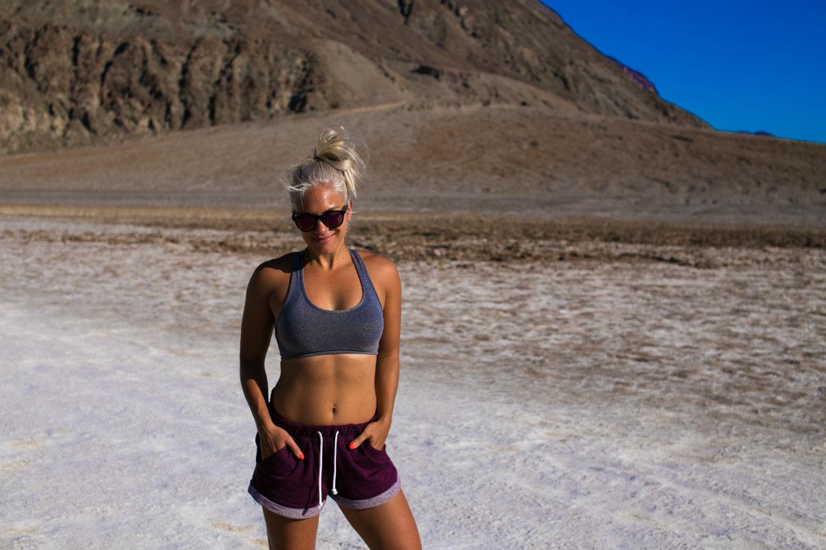 Minifitness_sportlife_blogger