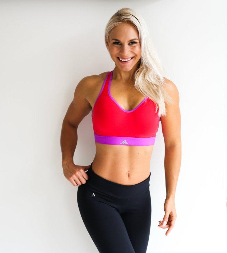 minifitness_eeviteittinen_fitnessathlete
