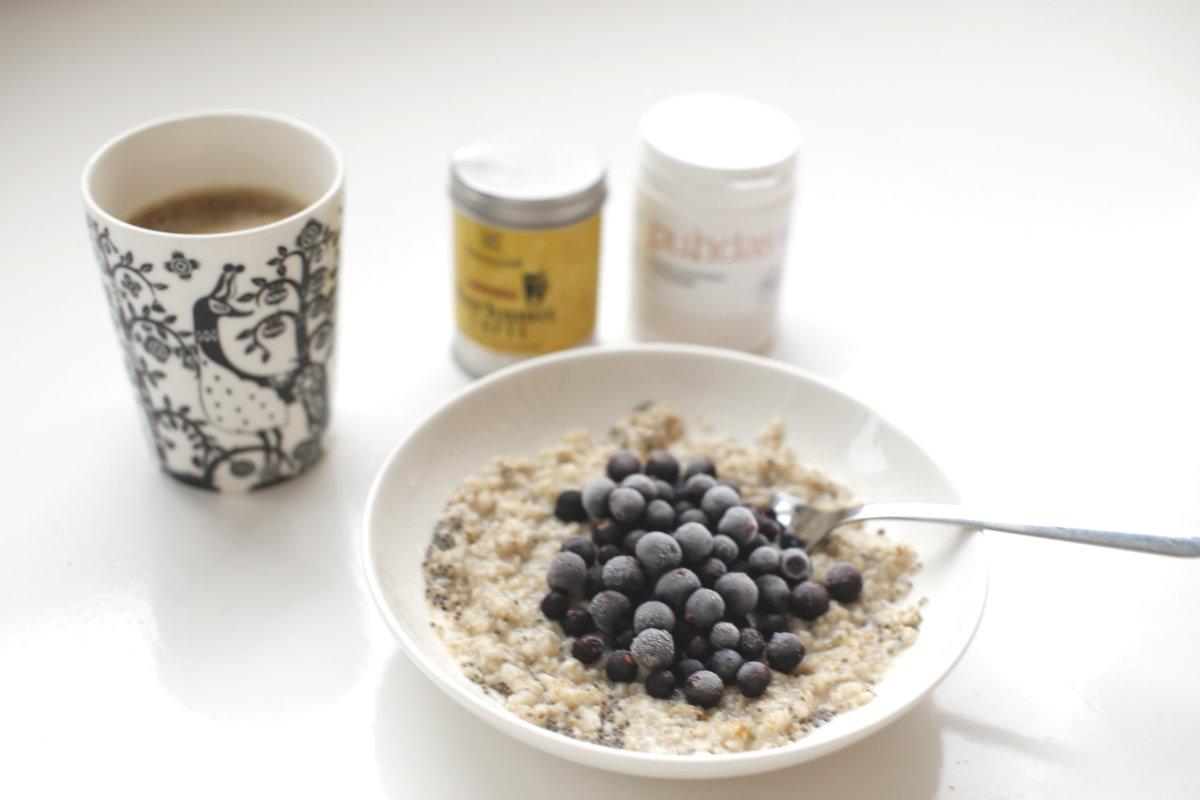 minifitness_rasvaliukoinen_c-vitamiini