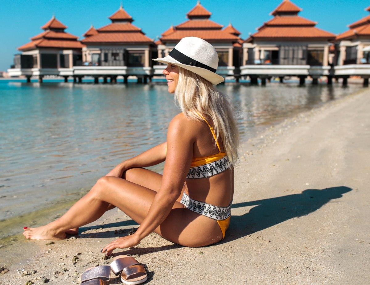 eeviteittinen_beachday_bikinikunto