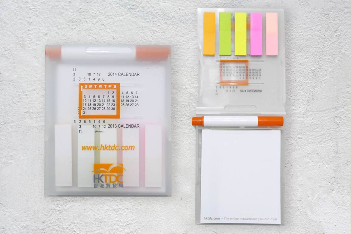 eewin-multifunction-sticky-notes2