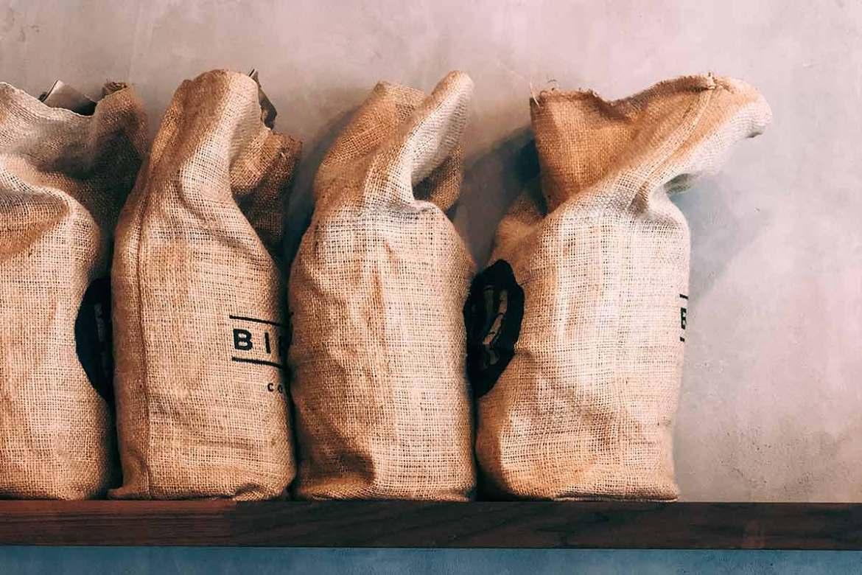 EEWIN-customized-burlap-bag.jpg
