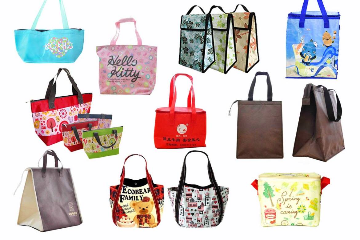 EEWIN-customized-cooler-bag-type
