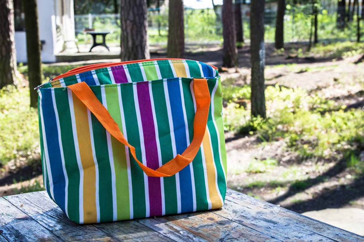 EEWIN-customized-cooler-tote-bag