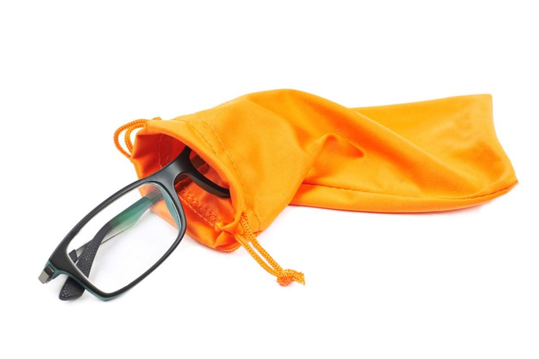 眼鏡收納袋