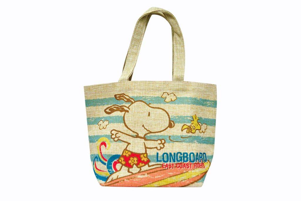 彩色印刷手提袋|誼源國際