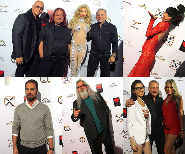 House_of_Ikons_Red_Carpet_03