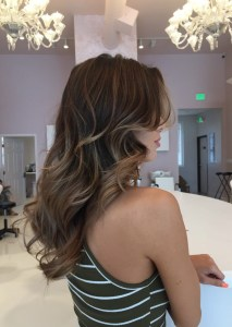 GLAM Beverly Hills Salon