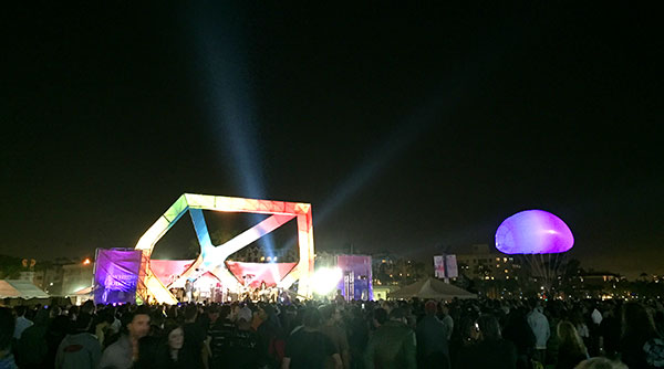 Twilight-Concert-Stage