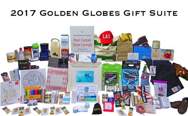 2017-golden-globes-gift-suite