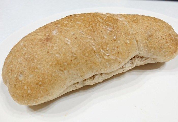 ブロート屋:いちじくのパン