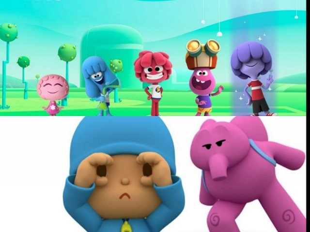 JellyJamm(ジェリージャム)をアプリで!英語にも触れ合えるアニメ【レビュー】