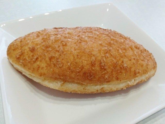 シェルル:カレーパン
