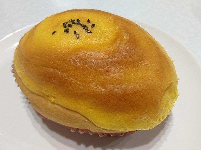 マルナカのパン1