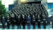 Φωτογραφία του Τάγματος Μαθητών της ΣΣΑΣ