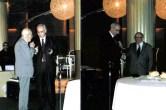 Ο Πρόεδρος της ΕΕΥΕΔ κ. Χρίστος Παπαγιάννης