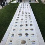 Η οδός του μαρτυρίου – Μνήμες μιας εκδρομής