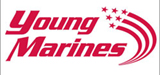 Young Marines Policies