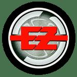logo2-1yt