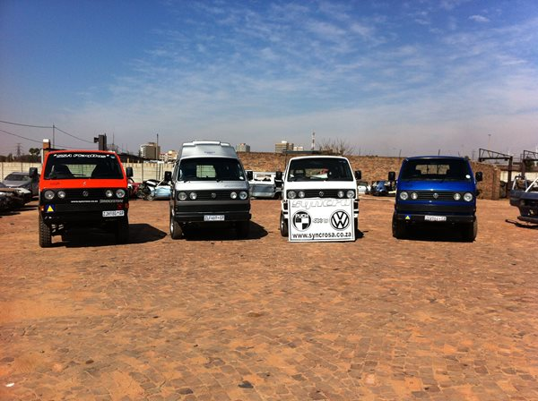 Ace Auto Salvage >> Ace Auto Salvage Booysens Eezefind Free Directory