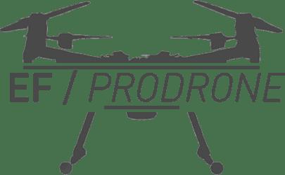 EF Prodrone