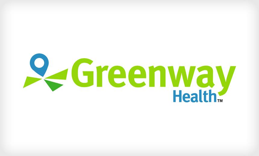 Doctors Regain EHR Access After Ransomware Targets Vendor