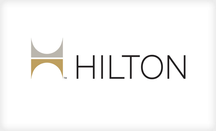 Hilton Hotels: We Were Breached