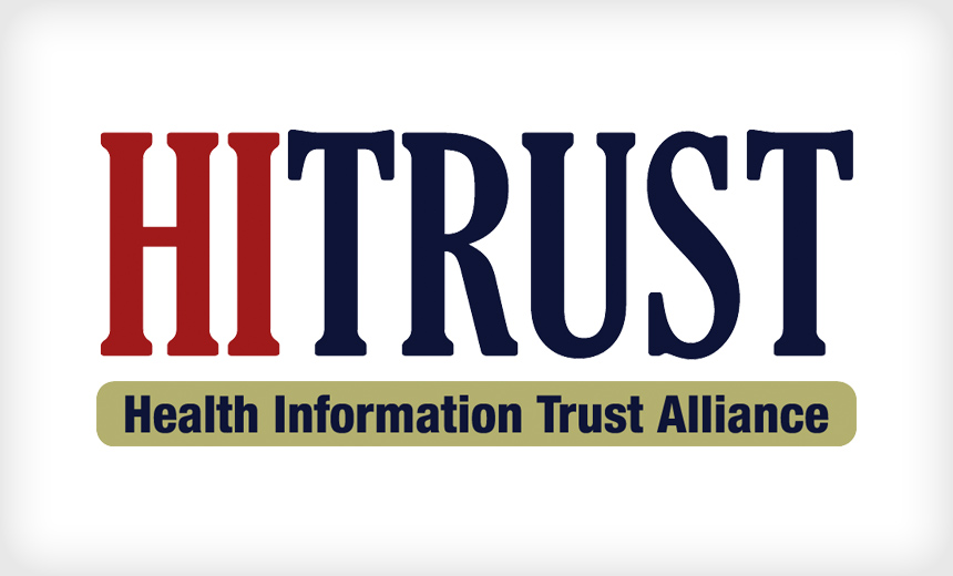 HITRUST Releases Streamlined Security Framework