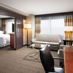 Pomona Sofa Clearance Online Hotel Rooms Sheraton Fairplex And Conference