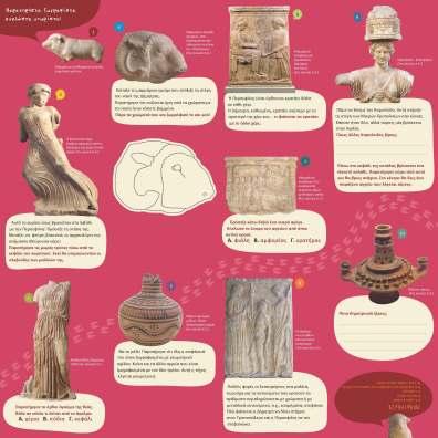 Μουσείο Ελευσίνας ΚΛΕΙΣΤΟ)_Page_2