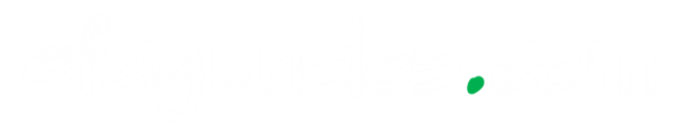Efagundes.com