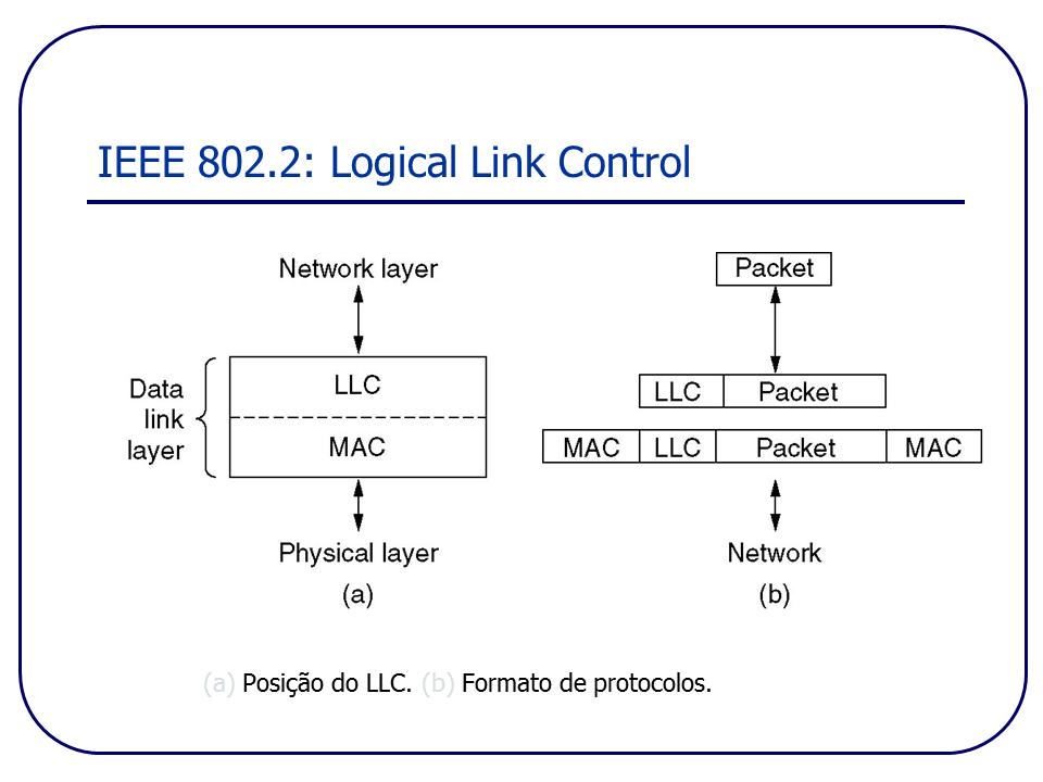 Slide176