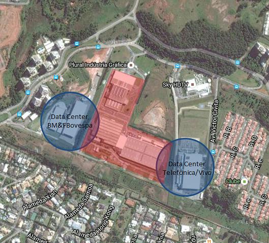 data-center-bmf-bovespa-telefonica-vivo-vista-aerea