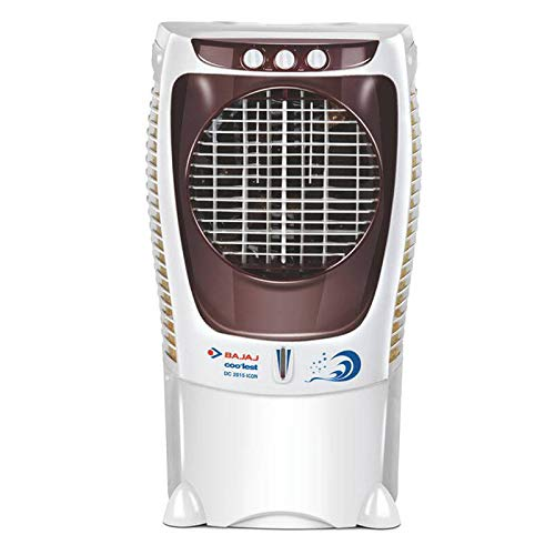 Bajaj DC2015 43-litres Desert Room Air Cooler