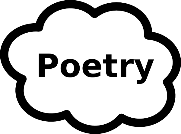 """How a """"pinch of poetry"""" in your profile can make you sound"""