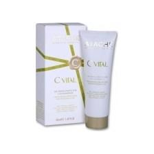 Atache C Vital Moisturizing Protecting & Antioxidant Gel 50ml