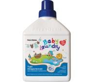 Frezyderm (Baby-Line) Baby Laundry 1L (Υγρό απορρυπαντικό ειδικά σχεδιασμένο για βρεφικά ρούχα)
