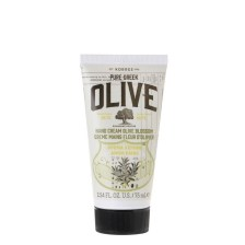 Korres Pure Greek Olive Hand Cream 75ml