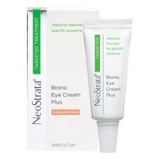 NeoStrata Targeted Treatment Bionic Eye Cream Plus 4 Bionic/PHA 15g