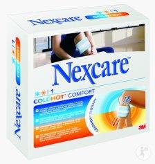 3M Nexcare ColdHot Comfort 26,5cmX10cm