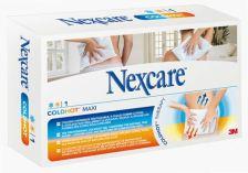 3M Nexcare ColdHot Maxi 30cmX20cm